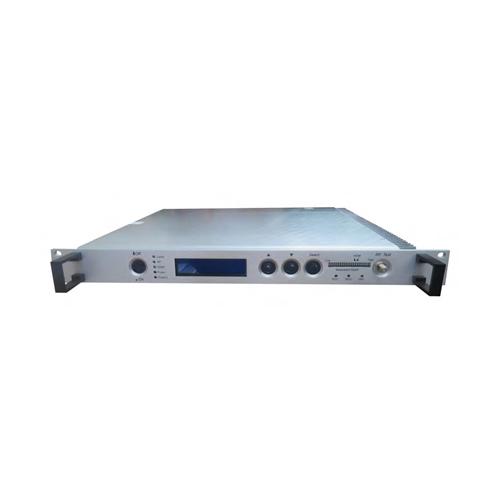 INETX1500-1