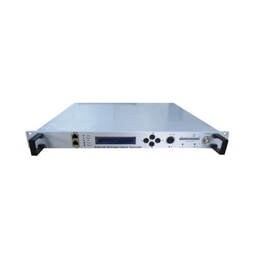 INETX5800-1