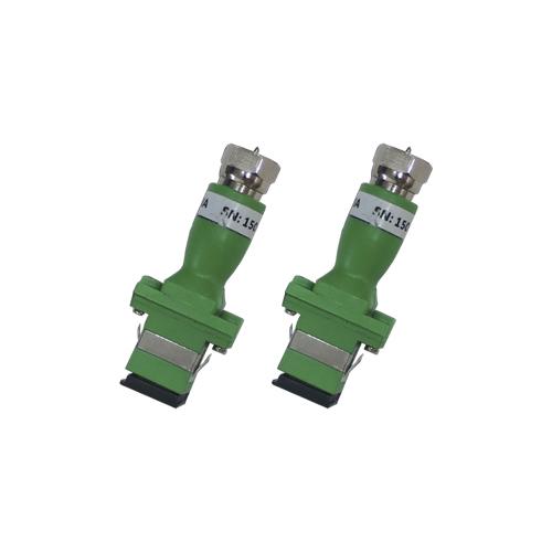 INMN9008-1